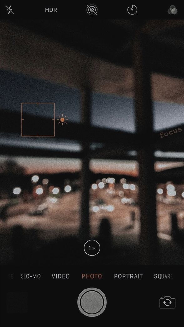 Photography Decor Breakthrough Photography X3 10 Stop Nd Filter Photogra Aesthetic Iphone Wallpaper Aesthetic Pastel Wallpaper Black Aesthetic Wallpaper
