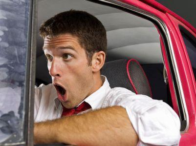 Carrental Car Rental Car Hire Catch