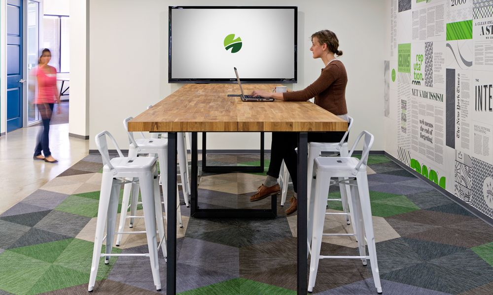 Standing Conference Table Google Search Office Inspirations - Standing conference room table