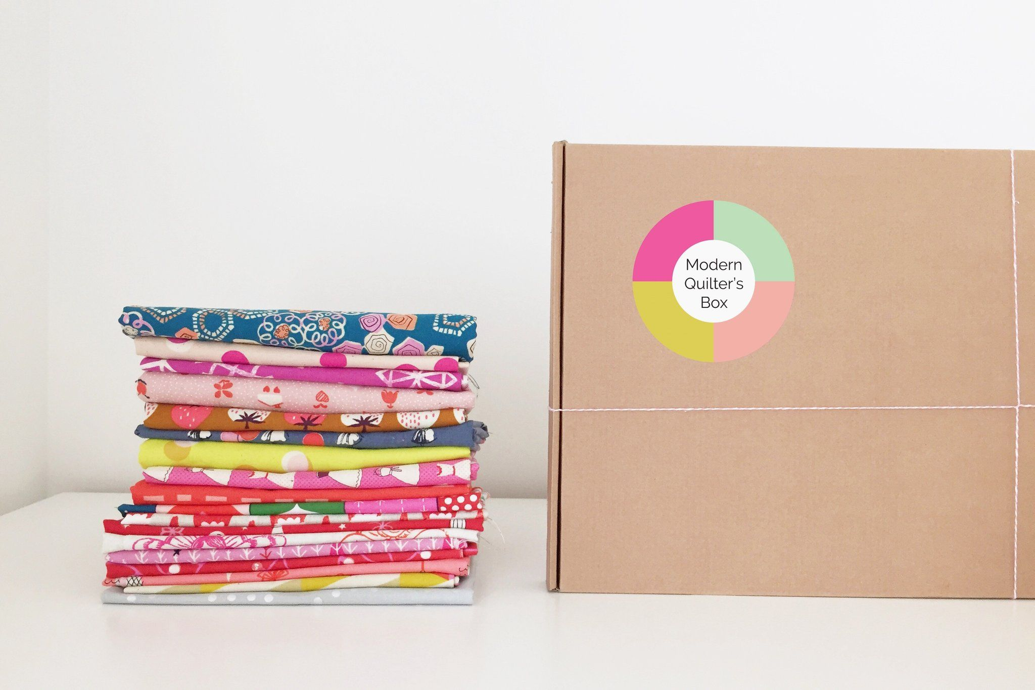 24+ Monthly craft box subscriptions information