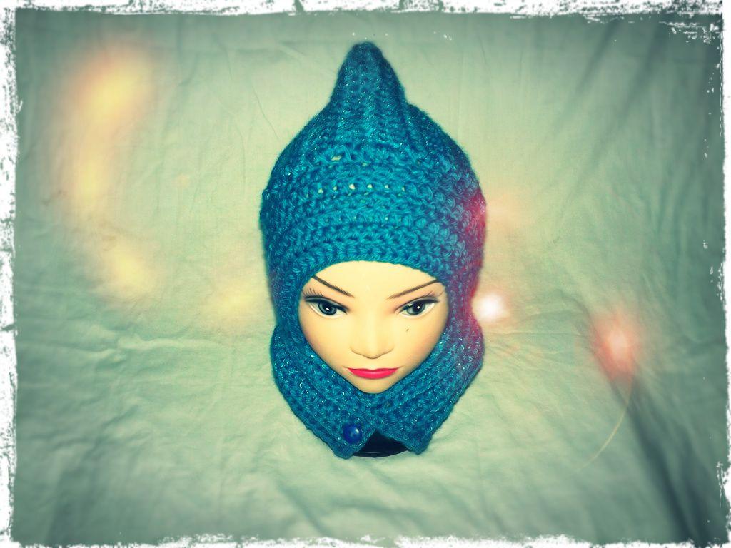 Pin de MasterBip en Gorros Invierno - Snow Hat (Duwen.cl ... 566bba965fe6