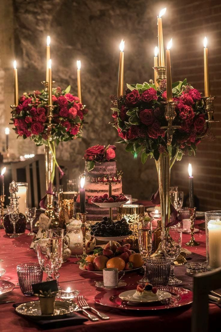 Pin by sheri lee norris dfw texas realtor on all about weddings discover ideas about table decorations junglespirit Image collections