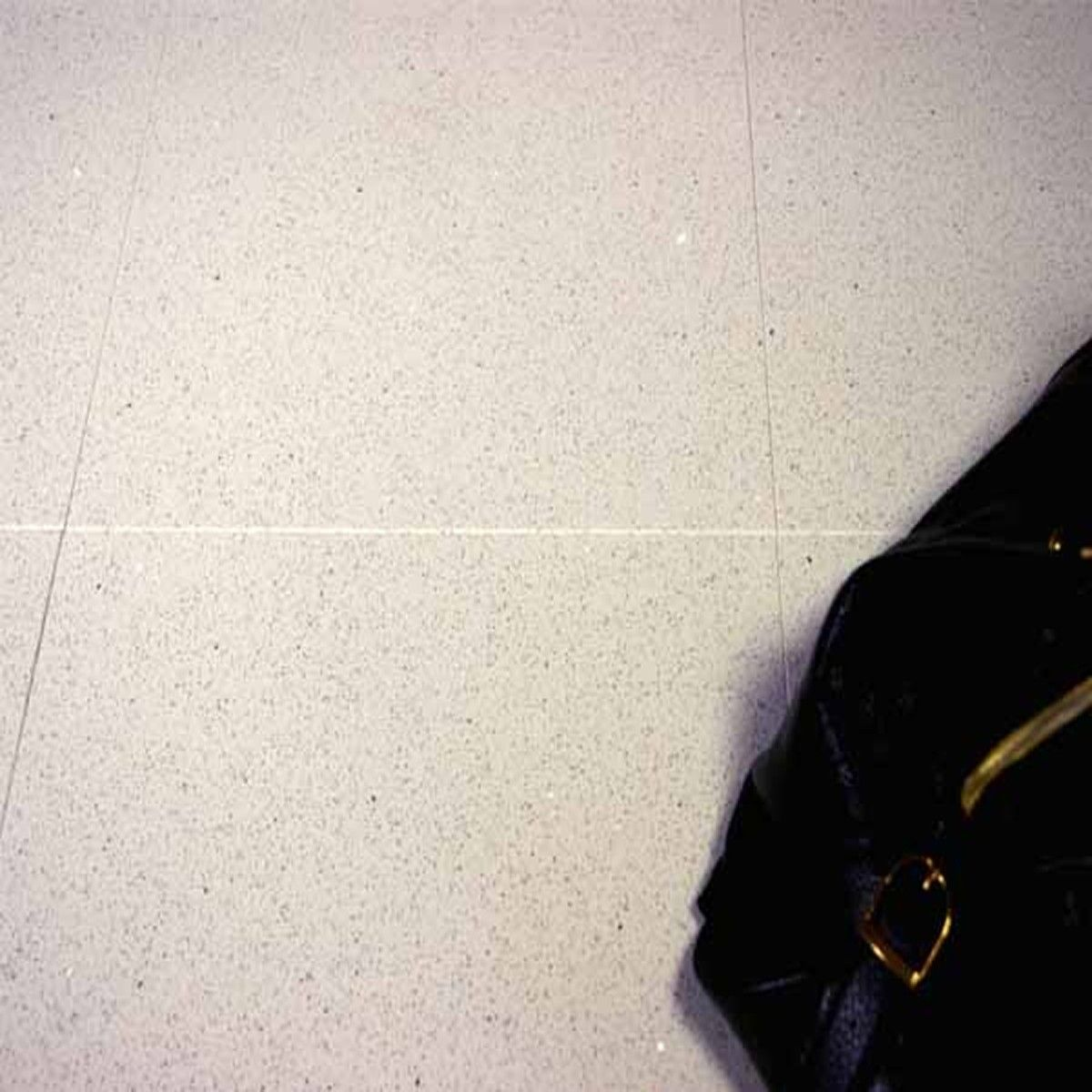 Quartzs stardust pearl white 600mm x 600mm bathroom pinterest the online tile superstore dailygadgetfo Images