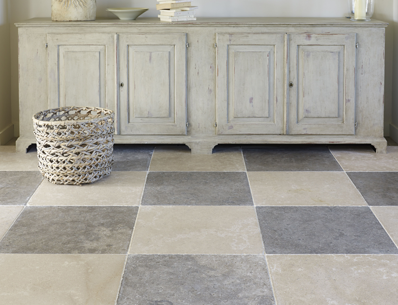 Dijon Brushed Limestone | Pinterest