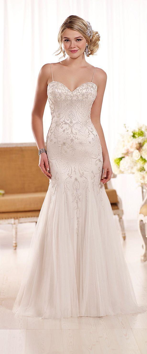 photo robe de mariée créateur pas cher 006 et plus encore sur…