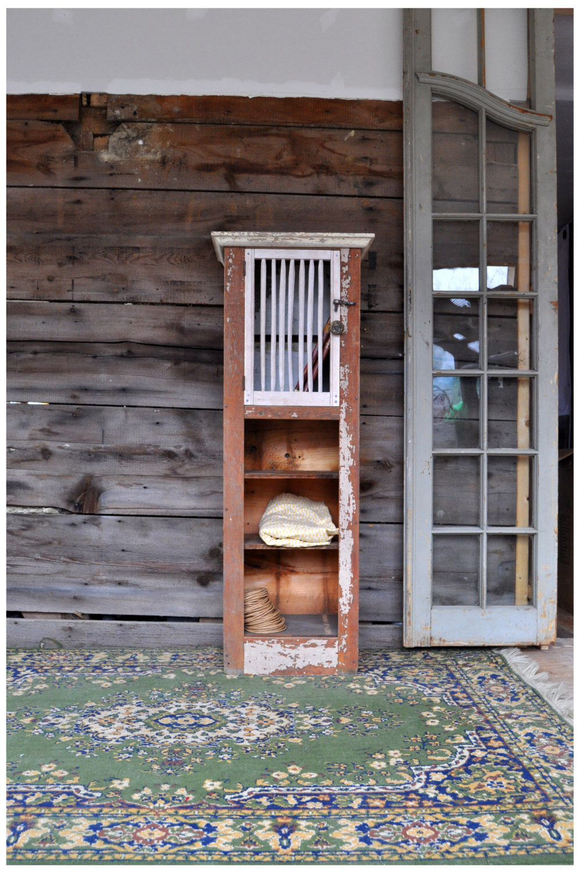 Best Bathroom Cabinet Reclaimed Wood Furniture Rustic Furniture 400 x 300