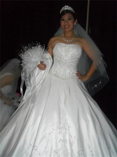 Martha\'s #Bridal Boutique. Serving the #Dallas TX area. http://www ...