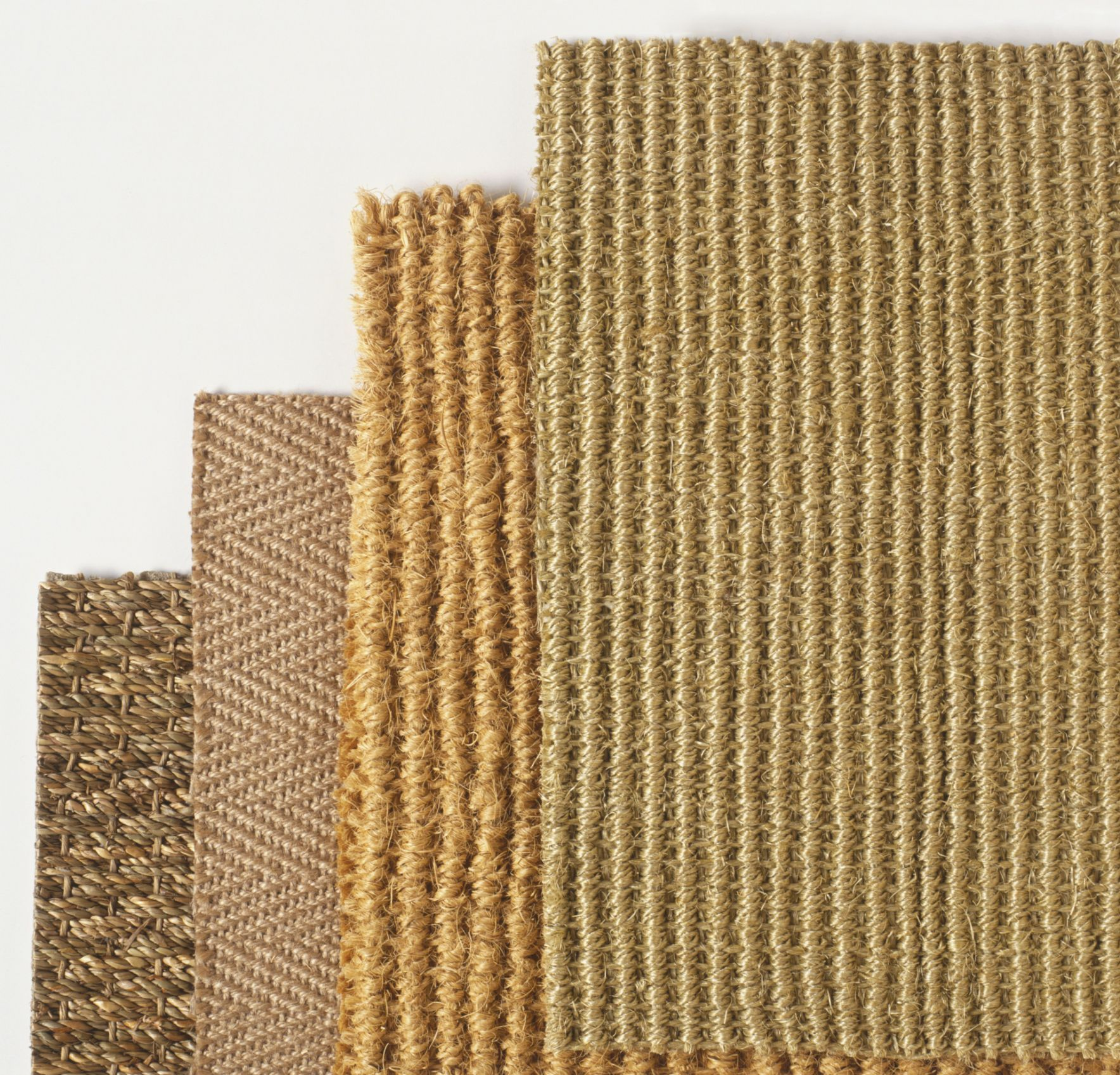 Comparing Synthetic And Natural Carpet Fibers Synthetic Carpet Natural Carpet Buying Carpet