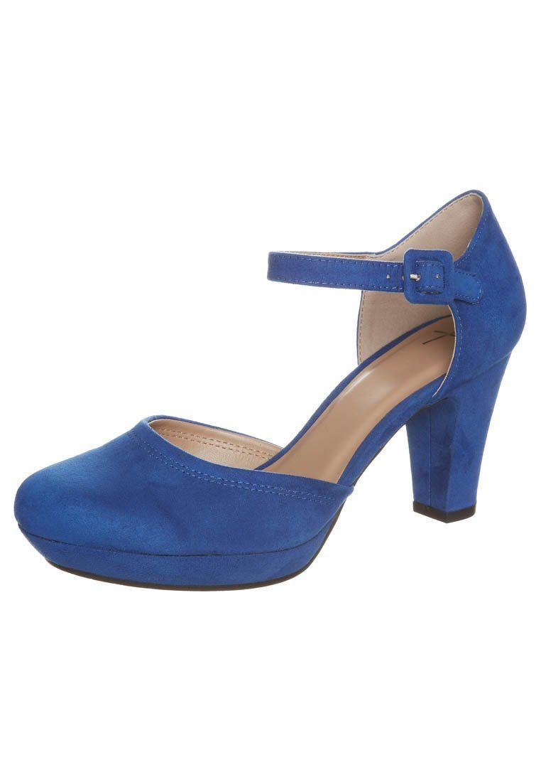 anna field pumps royal mina skor my shoes pinterest br llopsskor och br llop. Black Bedroom Furniture Sets. Home Design Ideas