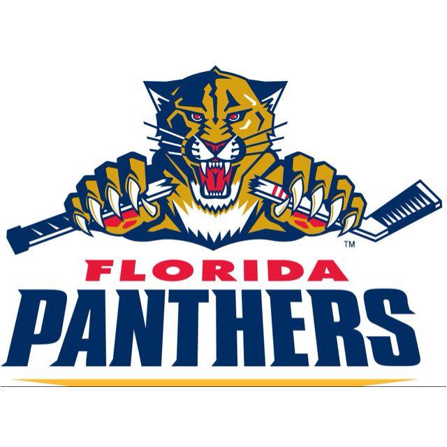 Florida Panthers Miami Sports Florida Panthers Florida Panthers Hockey Panthers Team