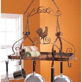 Merveilleux Celebrate And Decorate: Sunday Style   Country French Kitchens
