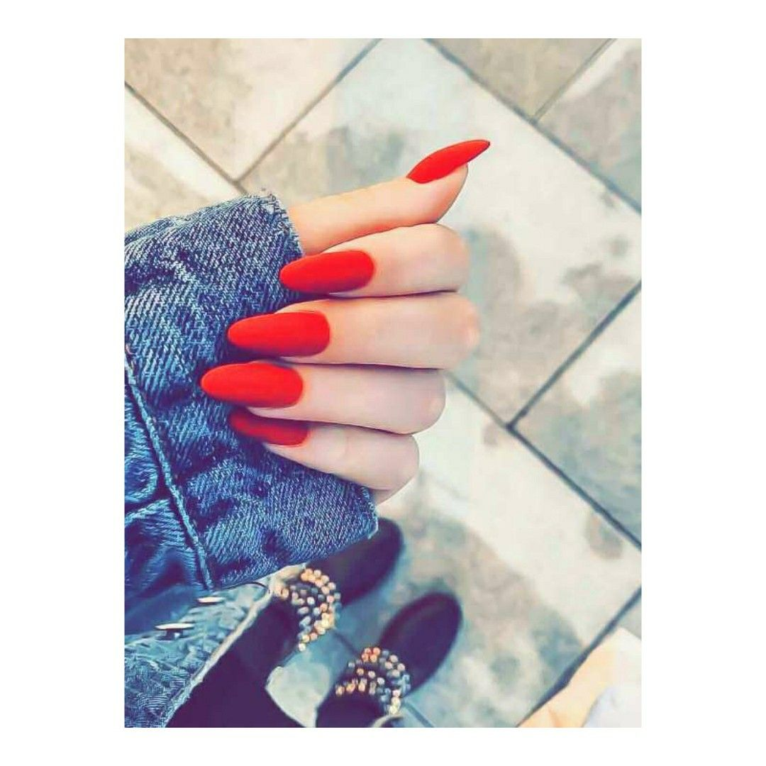 Pin By Sunny Jan On ايادي بنات كيوت Pretty Acrylic Nails Girly Images Cute Girl Face