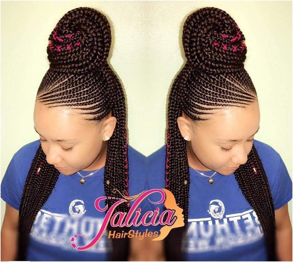 Braids naturalhairboxbraids click image for more braid