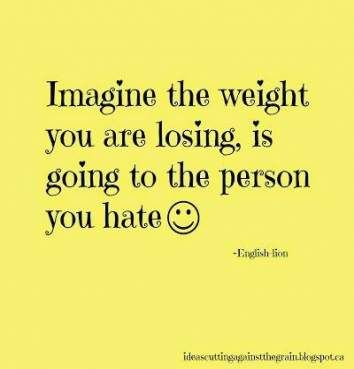 20+ super ideas fitness humor funny hilarious weight loss #funny #fitness #humor