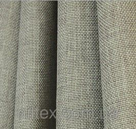 Ткань для штор Ridex Moss ткани шторы тюль, ткани для штор ...