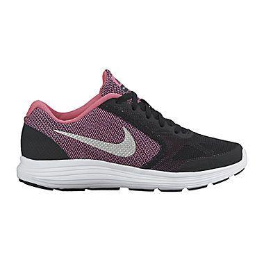 Nike shoes girls kids