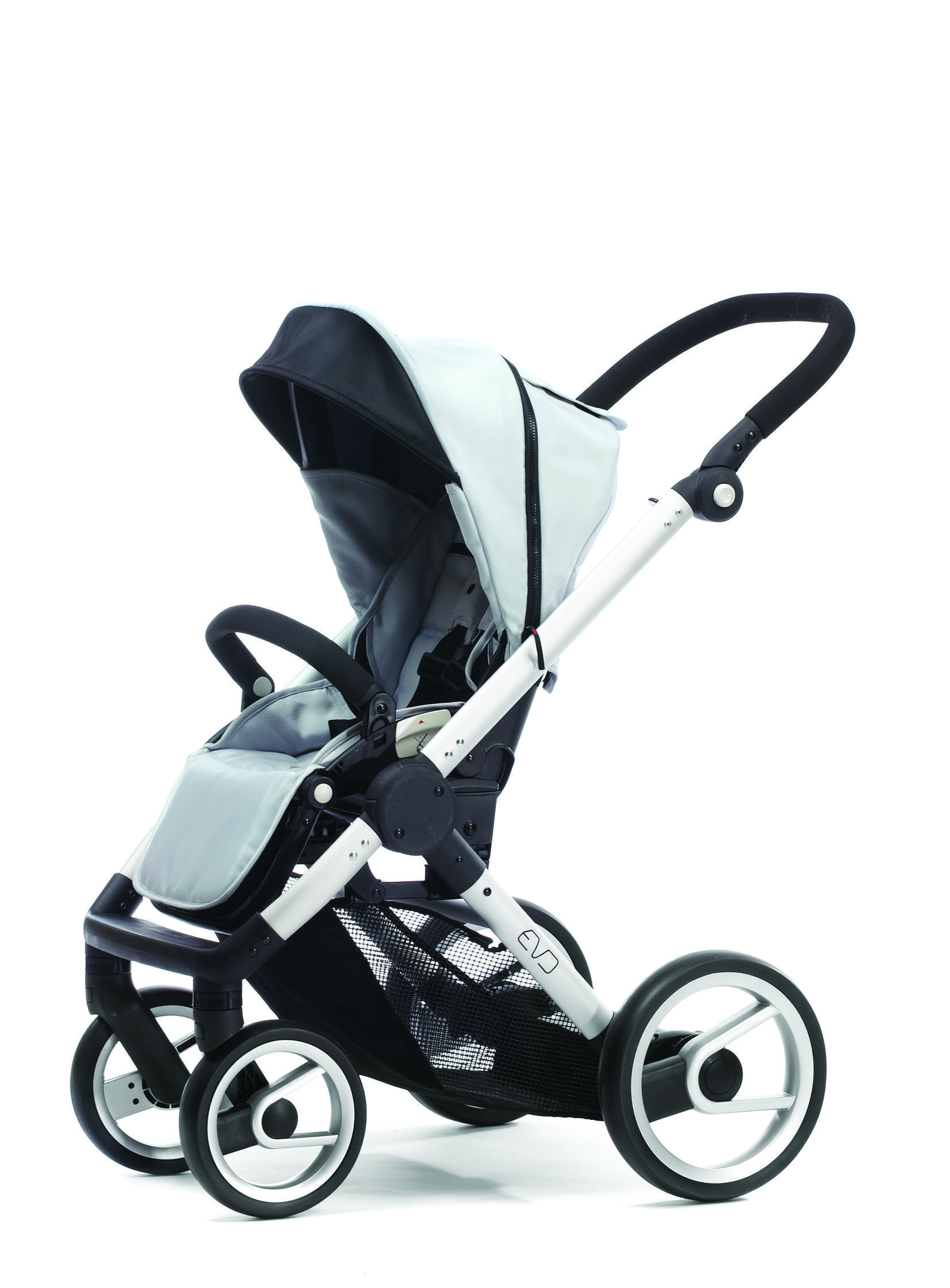 Baby Prams Target Pin By Dodge And Jeep Cars Images On Dodge And Jeep Cars