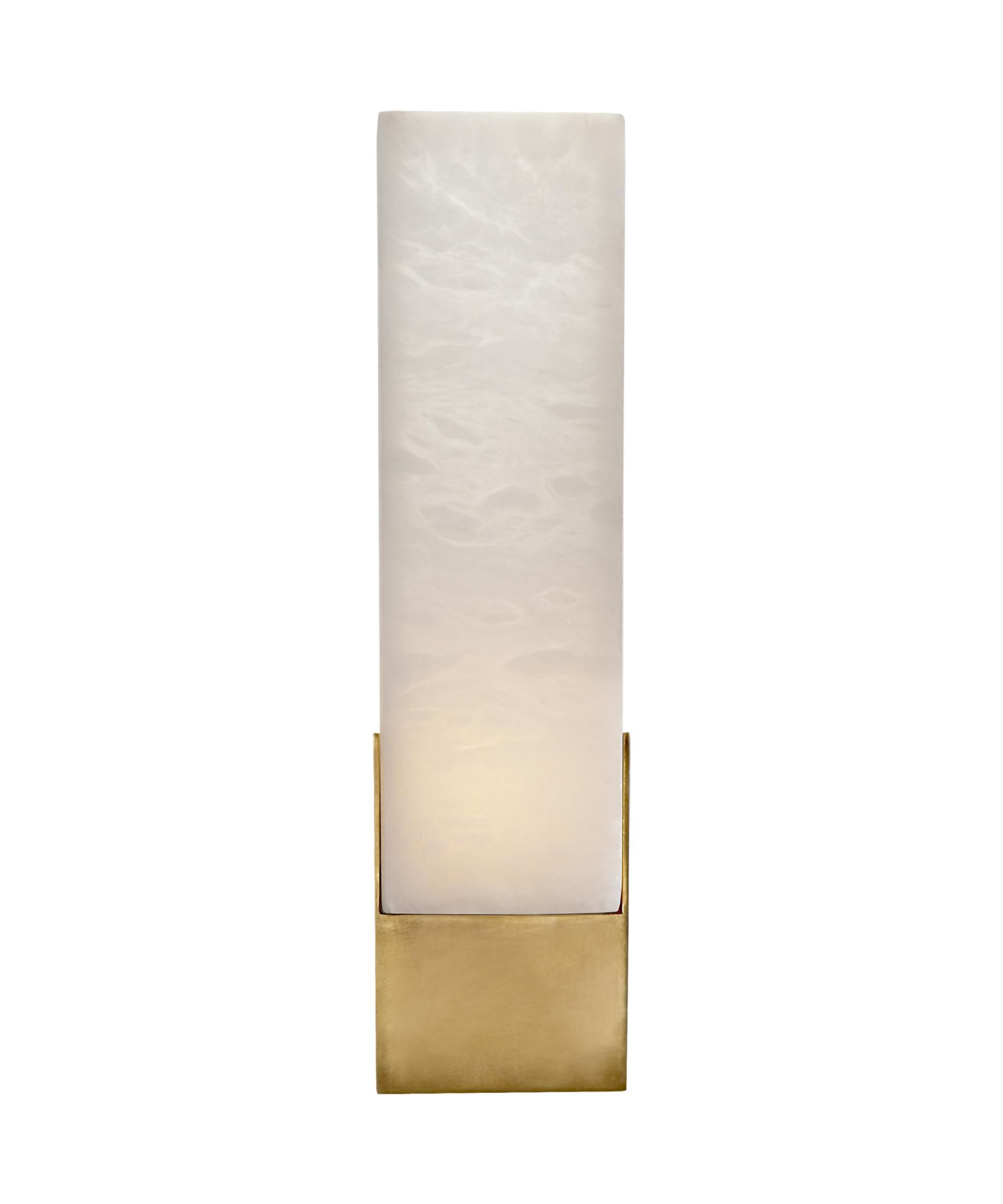 wide your selfoss visual aerin inspiration wall comfy lamps with inch for sconce home comfort sconces