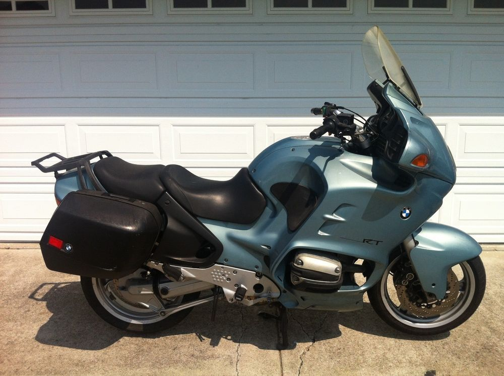 2000 bmw r series motorcycles pinterest bmw rh pinterest ca