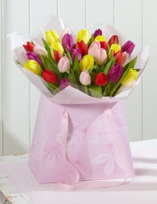 Give a gift this easter tesco flower easter pinterest easter give a gift this easter tesco flower negle Image collections