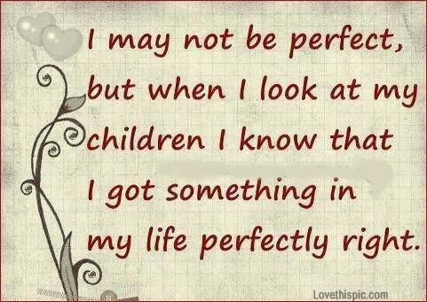 Love My Children Quotes Delectable I Love My Children Quotes And Top Best Ideas About My Children On