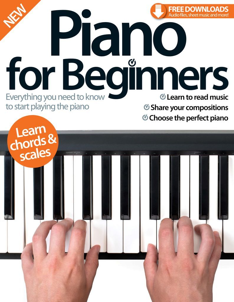 Note Names On Lines Spaces Piano Music Lessons Reading Sheet Music Learn Piano Notes