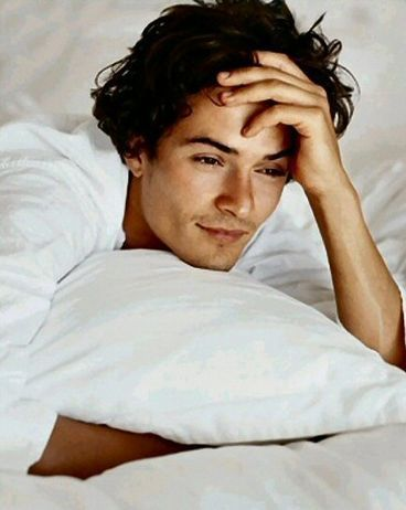 orlando bloom - Yahoo Image Search results