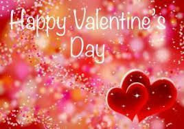 Picture result for HD WALLPAPERS VALENTINE DAY PHOTOS FO ... - Picture result for H ..., #Image #Day #Result #For #photos     You'll be able to naturally start decorating your home at any time but Specially all through your Christmas holiday break, you will see Most people exceptionally involved with decorating their residences and looking out for one of a kind Thoughts for the same. As Xmas period is an annually fun... #Day #image #phot #result #valentine #Valentines day outfit #WALLPAPERS