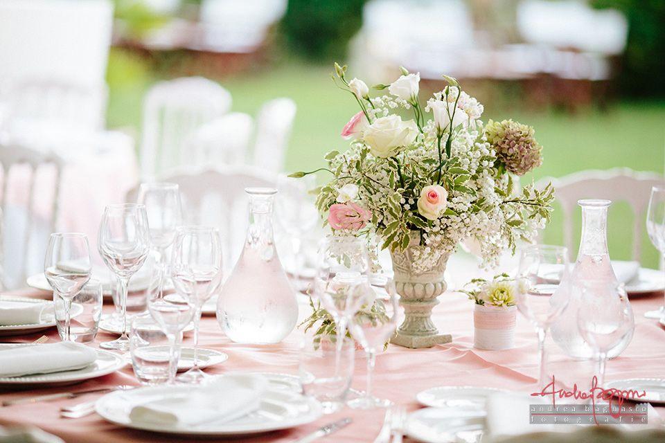 il matrimonio di Virginia e Samuele, location Tenuta La Ginestra | Andrea Bagnasco Fotografie