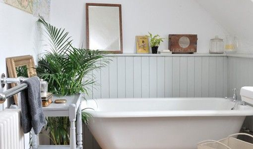 Bathroom ideas designs and inspiration for my bathroom