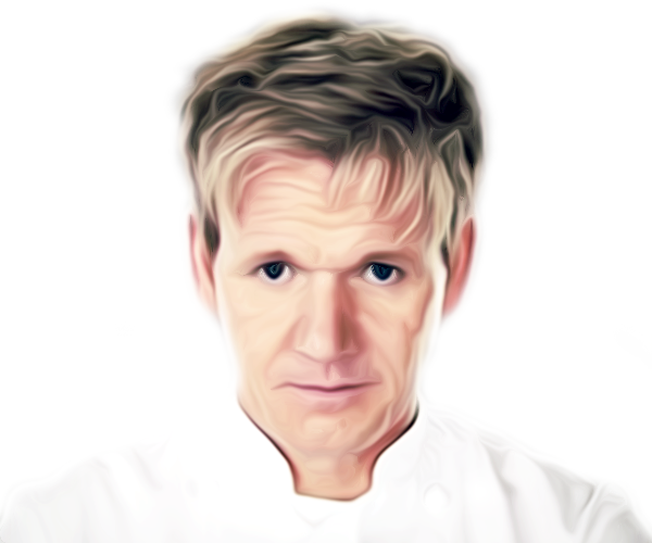 Gordon Ramsay Entj Gordon Chefs Are Nutters They Re All Self Obsessed Delicate Dainty Insecure Little Souls And Absolute Ps Entj Gordon Ramsay Ramsay