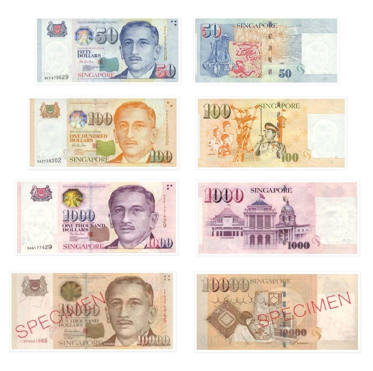 Iremit forex sing dollar to peso