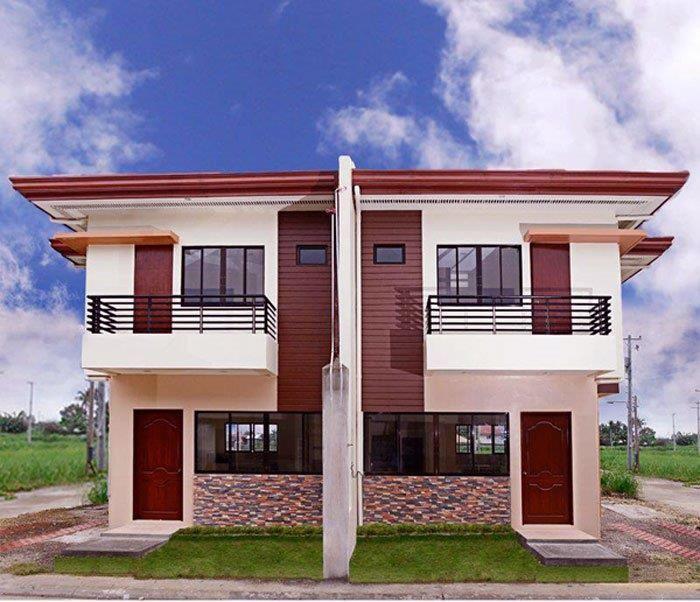 Duplex house plans 1200 sq ft eldo pinterest for Duplex apartment design