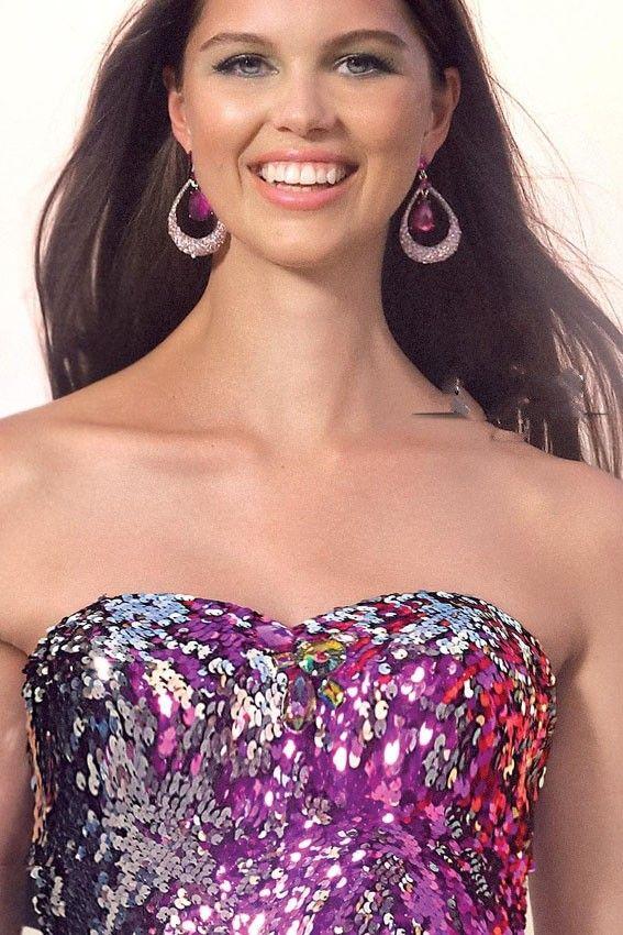 Alyce 4304 Dress