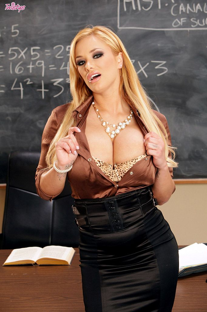 posing-naked-pornstars-as-teachers