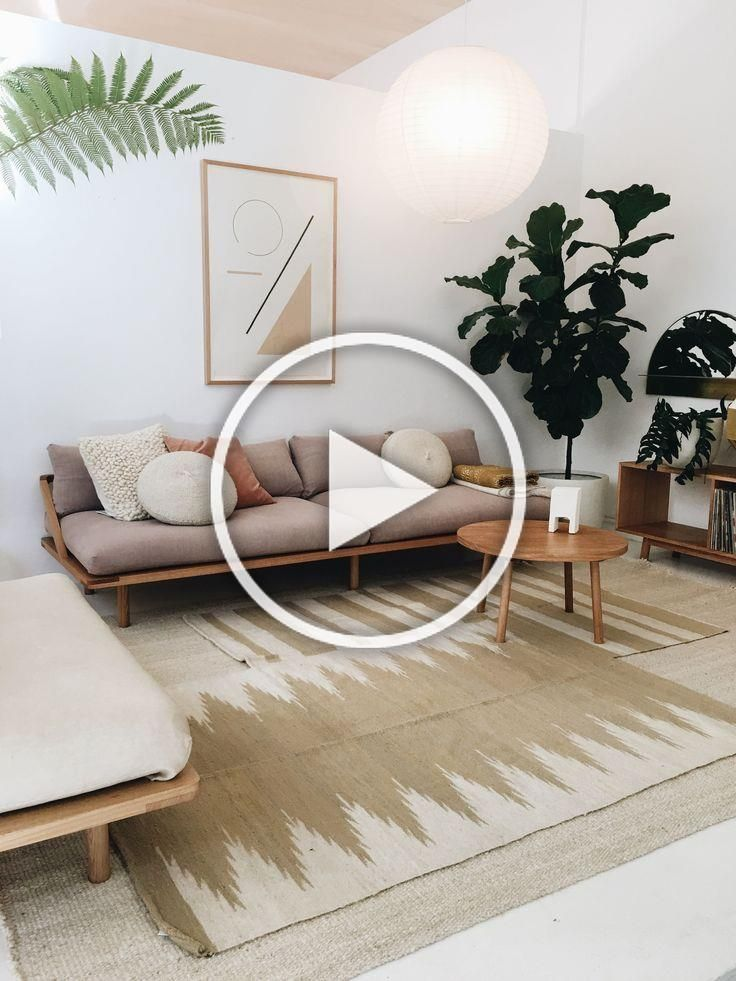 Cool Cheap And Easy Diy Ideas Natural Home Decor Living Room