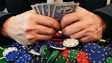 spiele slots höchste auszahlungsquote