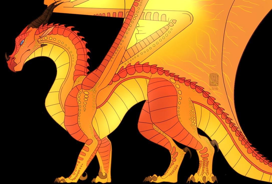 Peril By Velocirapioca On Deviantart Wings Of Fire Wings Of Fire Dragons Fire Art