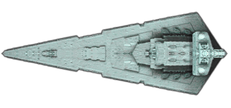 Image result for star wars ship top view Star wars ships