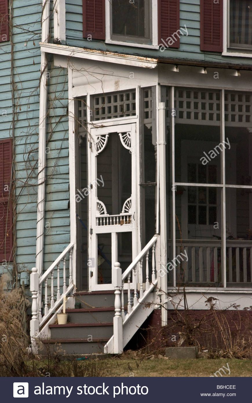 Fretwork Stock Photos Amp Fretwork Stock Images Alamy Screen Door Doors Stock Photos