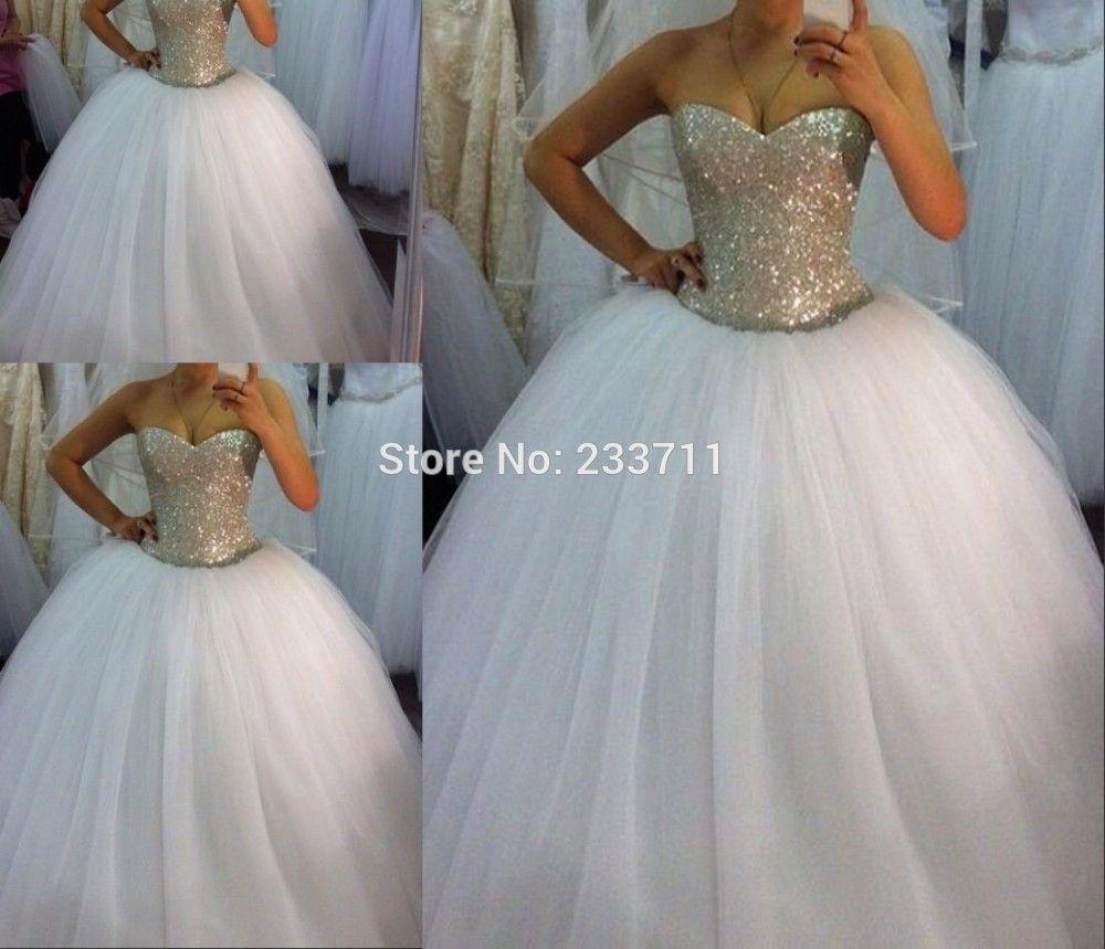 Modern Maternity Wedding Dress Hire Gift - All Wedding Dresses ...