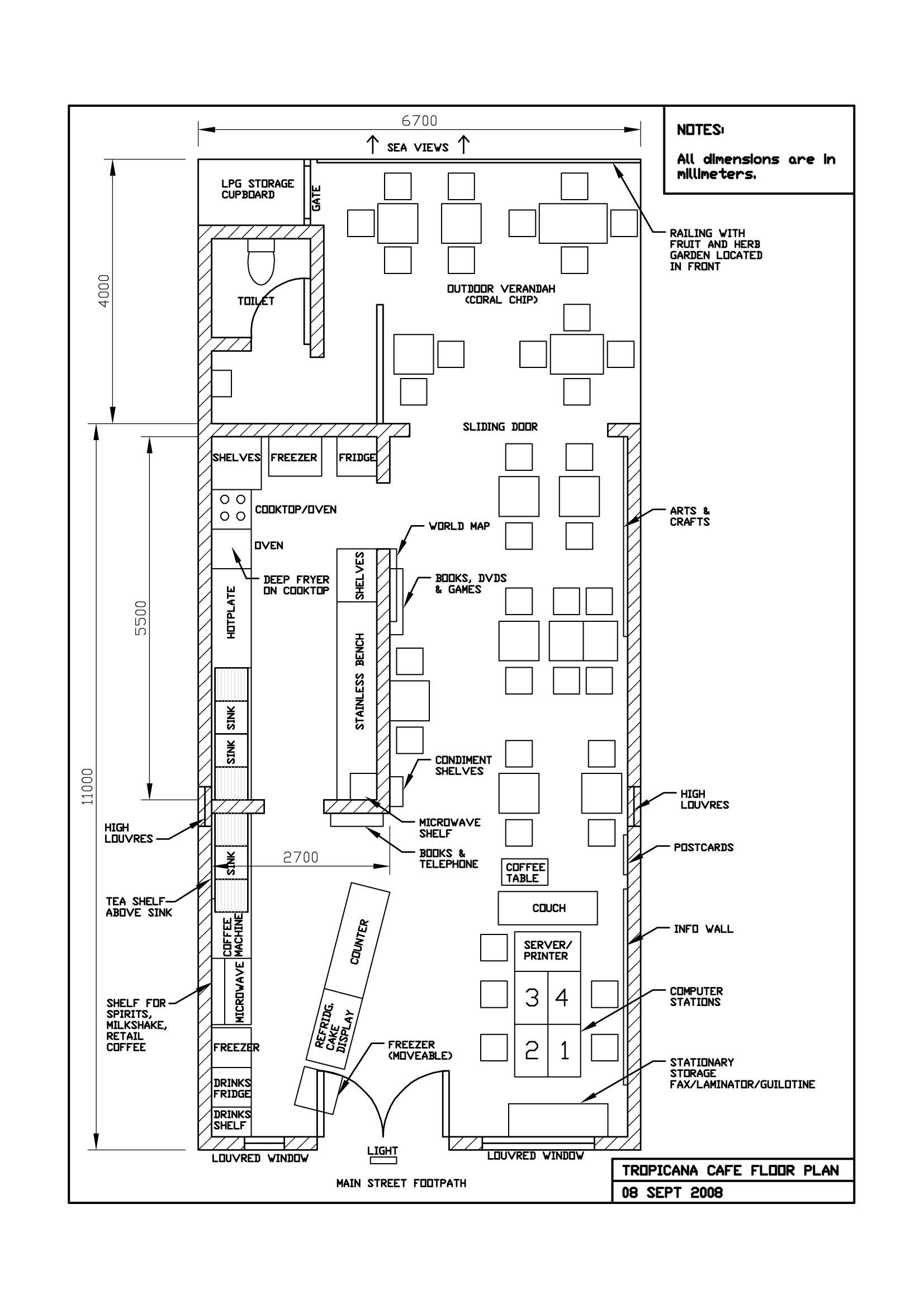 medium resolution of cyber cafe layout wiring an electric cooker store business floor plans internet house home designs 6e3c71790cd rottenraw rottenraw