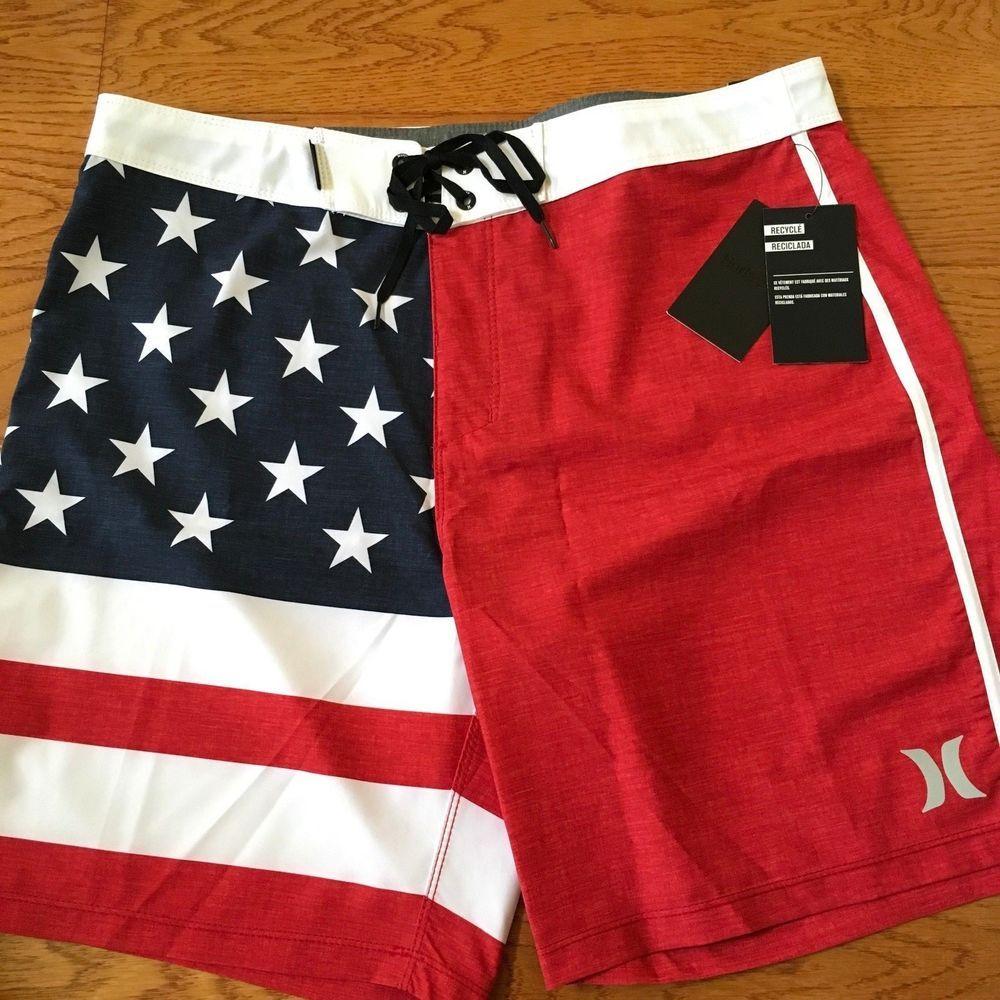 e1f713b735 Hurley Phantom Cheers board Shorts Gym Red 33 NWT #fashion #clothing #shoes  #accessories #mensclothing #swimwear (ebay link)
