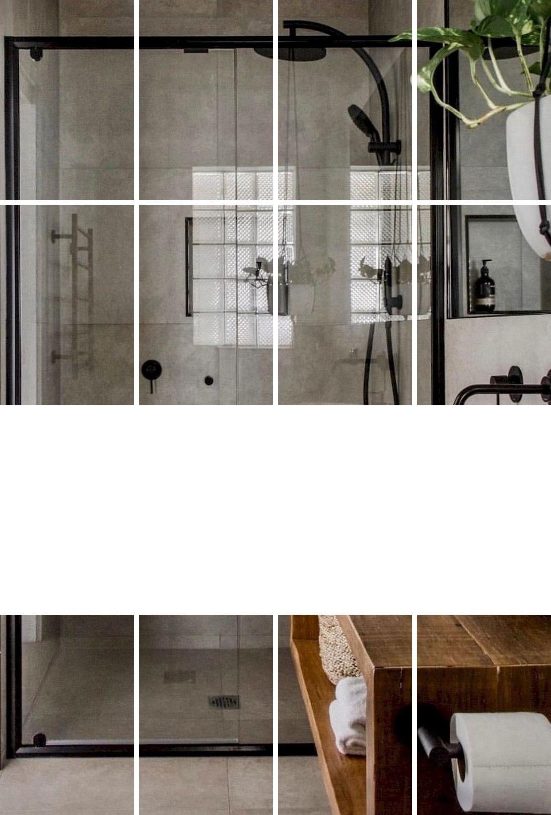 Cheap Bathroom Sets Grey Bath Accessories Bathroom Vanity