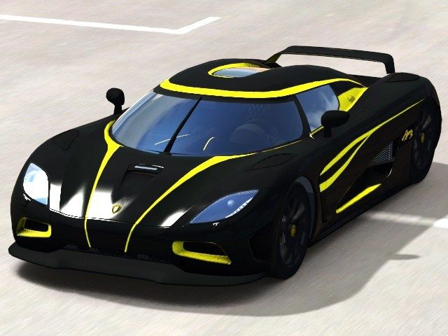 KOENIGSEGG AGERA S Cars Design And Concepts Best Of New Cars - Awesome new cars
