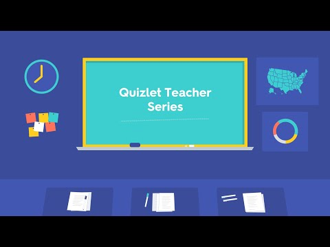 We Interview 3 Teachers About Remote Learning With Quizlet Youtube In 2020 Studying Math Teacher Help Math Professor