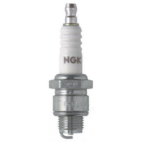 Ngk 3961 Br8es Solid Standard Spark Plug Pack Of 1 Spark Plug Small Engine