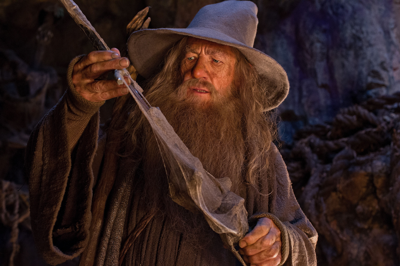 The Hobbit: An Unexpected Journey - Movie Still