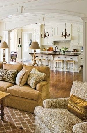 South shore decorating blog tuesday eye candy diy home for Shore house decorating ideas