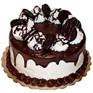 Order Online Birthday Cake For Your Kids Cake2homes Is Here To Make Day Special By Our Men Women With Best Delivery Services